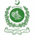ECP announces By-Elections 2013 schedule