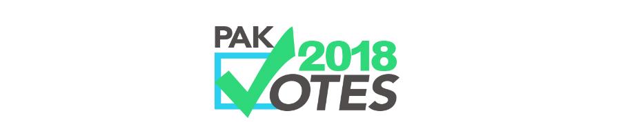 PakVotes