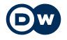 DW.fw