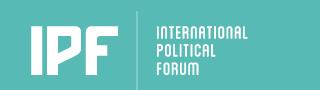 Logo_final internatiional