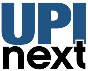 UPI-Next-Logo