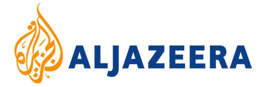 aljazeera.fw