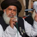 Mainstreaming radicals: Pakistan army puts terrorist-friendly candidates within grasp of power