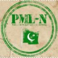PML-N candidate withdraws from contesting in by-elections