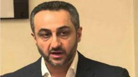 Election being engineered in Balochistan: Gazain Marri